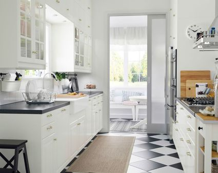 Cabinets Related Products - Bathroom & Kitchen Cabinetry by ...