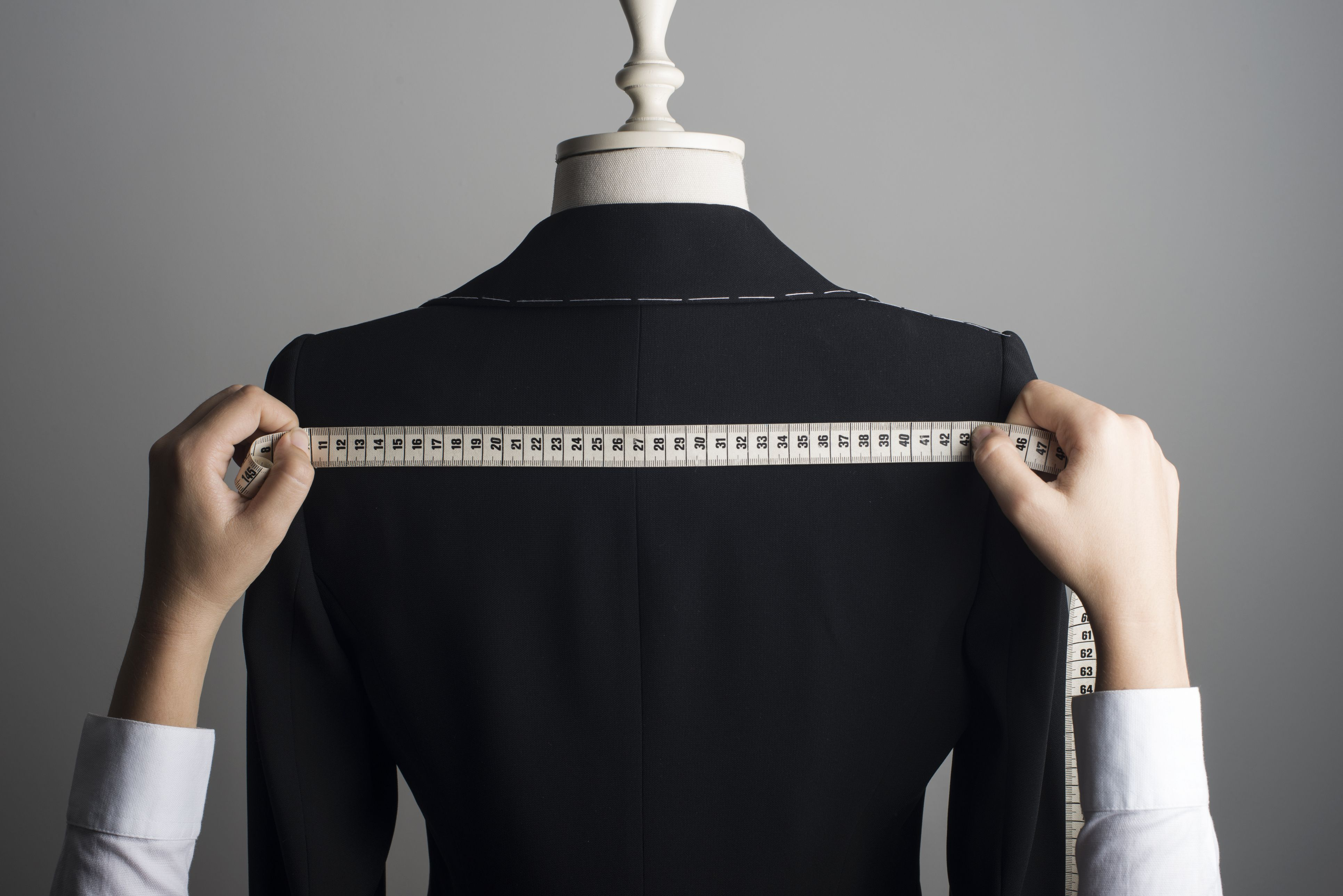 learn how to successfully sell clothing on ebay