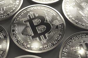 Bitcoin cash and Bitcoin gold