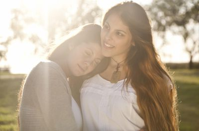 8 Tips on Taking a Lesbian Relationship to the Next Level