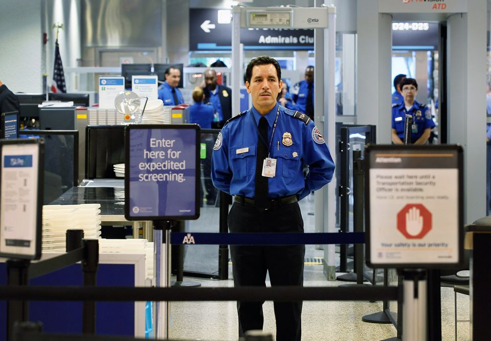 Do you know how the TSA works? Before you fly, you should.