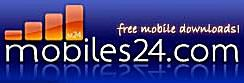 Extensive list of web sites for ringtones - Mobiles24 com ...