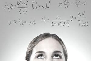 Top 11 Jobs for Women