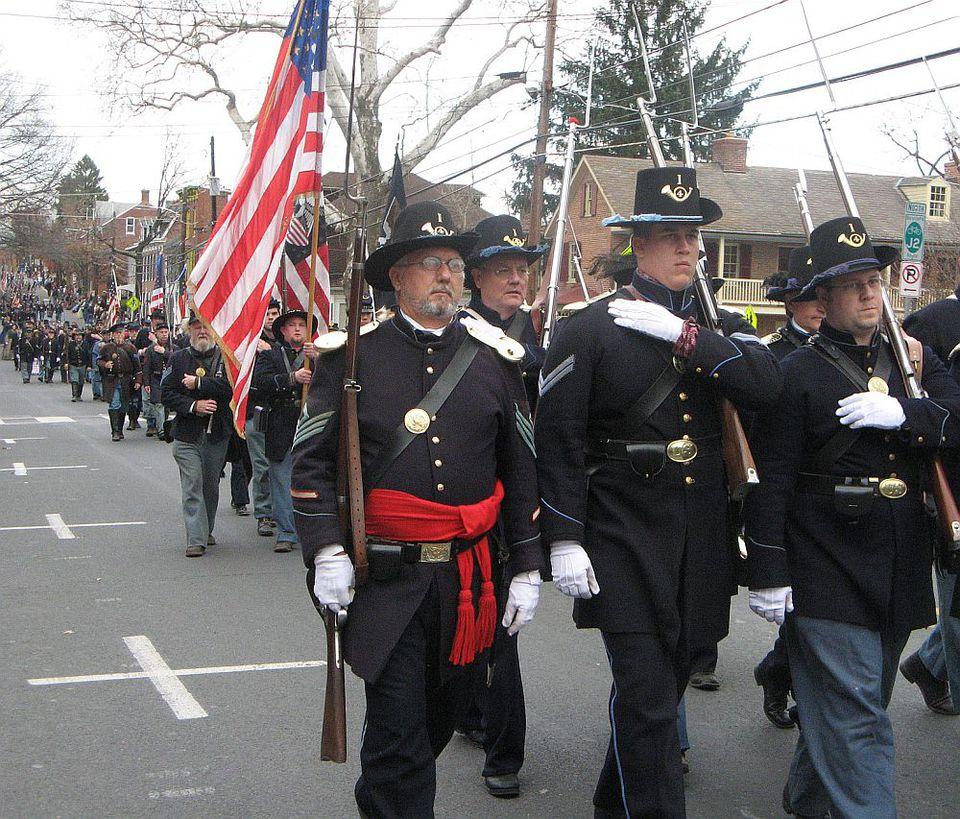 Gettysburg-Remembrance.jpg