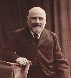 balakirev
