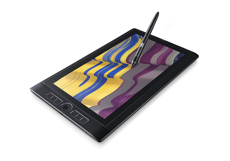 Wacom DTHW1320M Mobile Studio Pro 13 Tablet