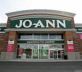 How To Save Money At Jo Ann Fabric Amp Craft Stores