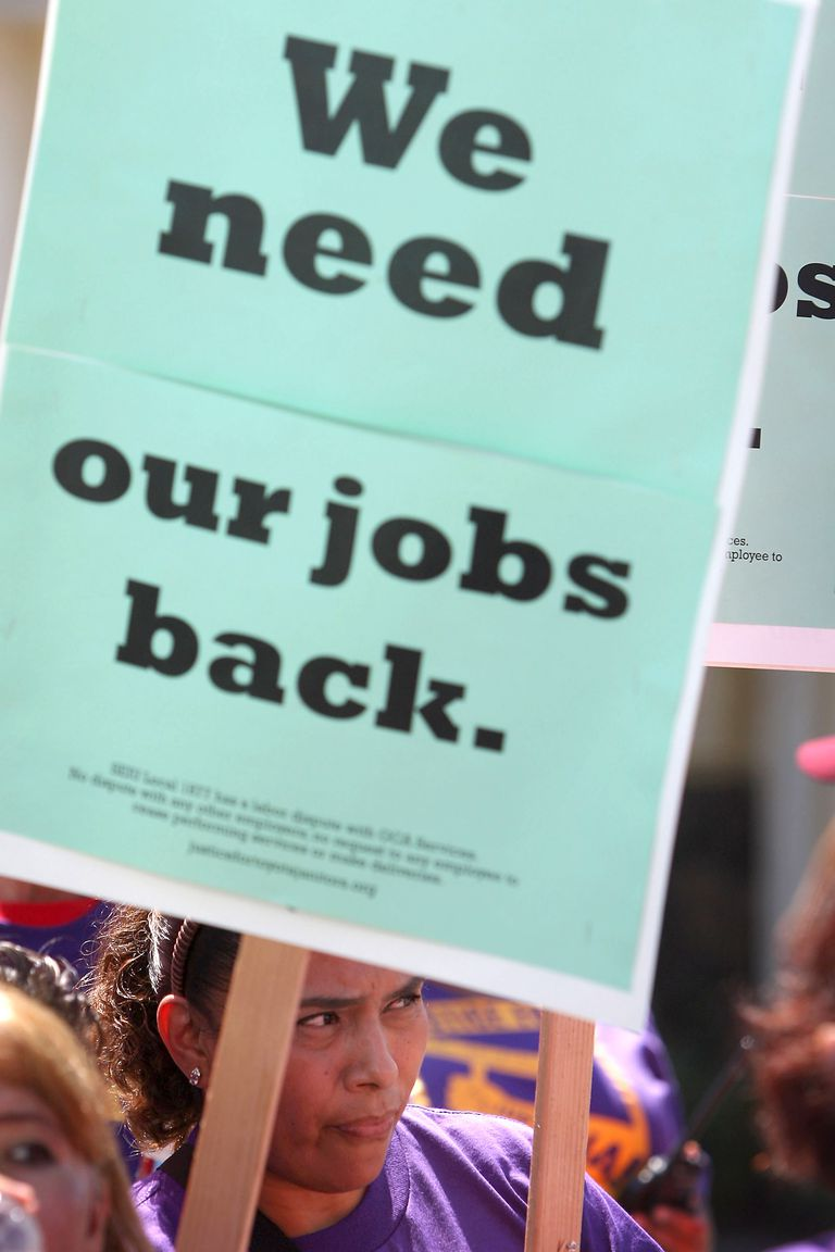 jobs_back.jpg