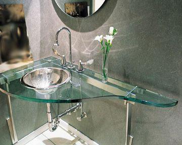 Bathroom Design Rules Of Thumb small bathroom photos & ideas