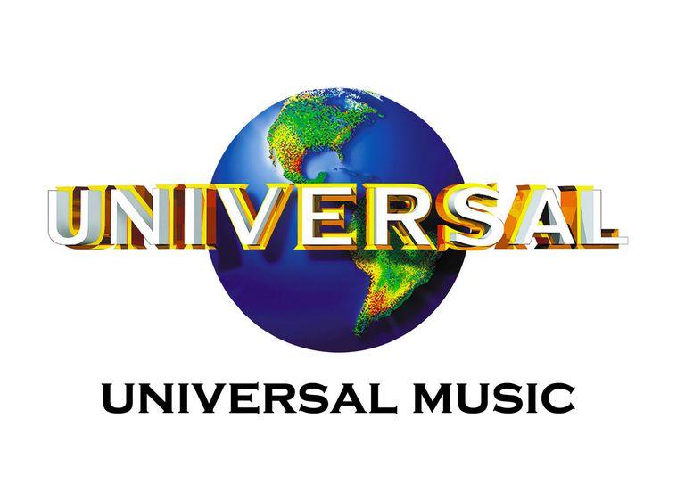 Universal Music Group (UMG)