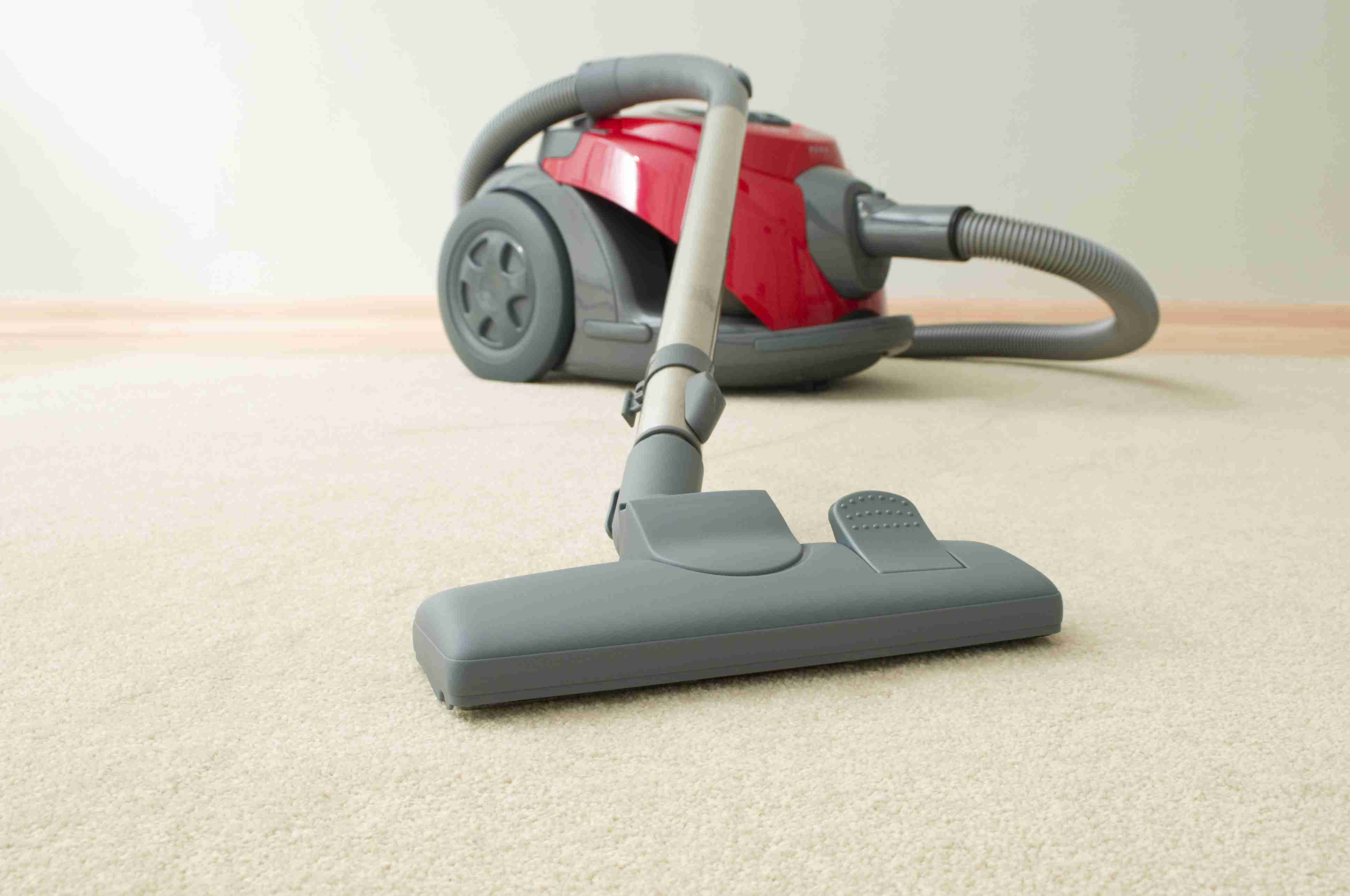 they best independent house reviews garden indybest do lifestyle cleaners work robot the uk extras vacuum floor
