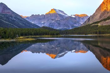 What To See And Do In Glacier National Park