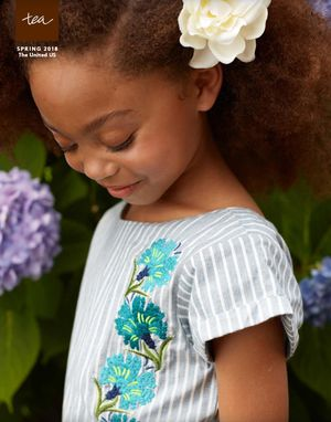 11 Free Baby And Children S Clothing Catalogs