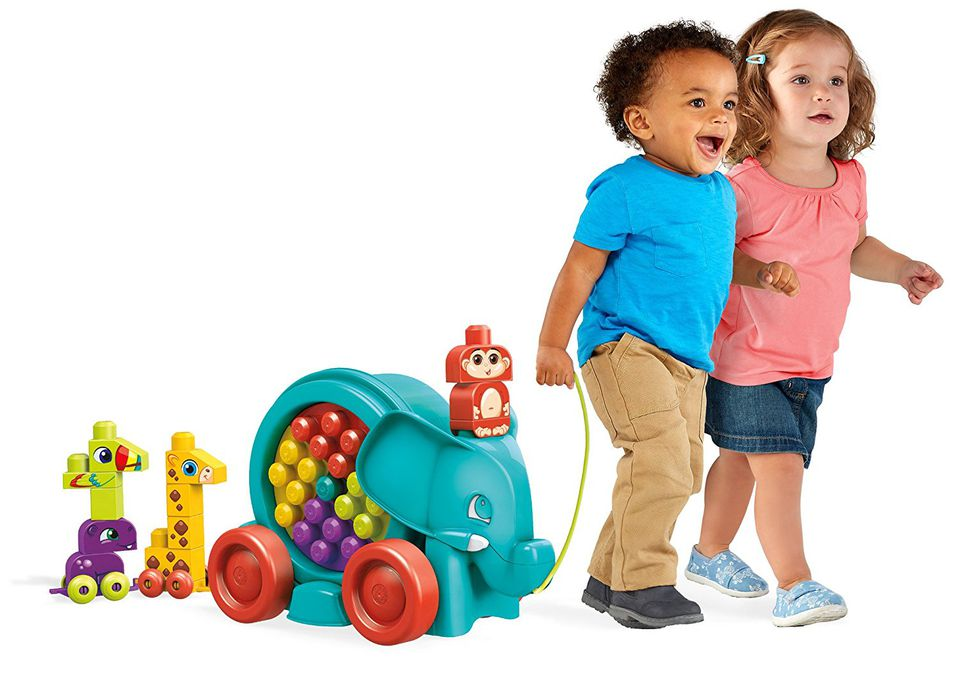 Toys For 3 Years : The best toys to buy for year olds in