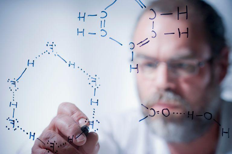 Ocho consejos cientificos para mejorar el colesterol