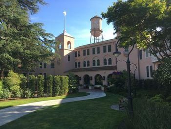 sonoma travel california wine vacations