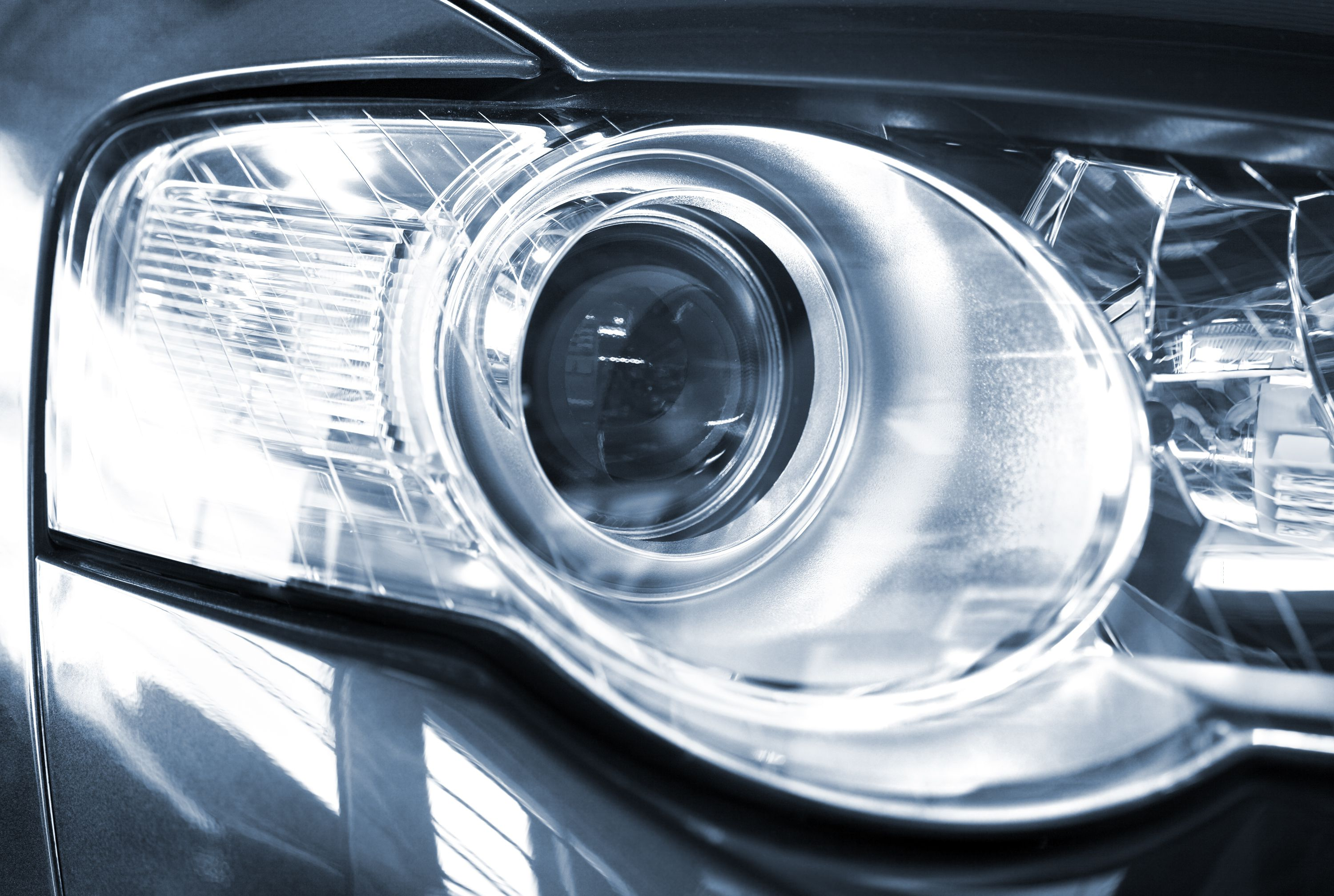 Image result for how to choose car headlights