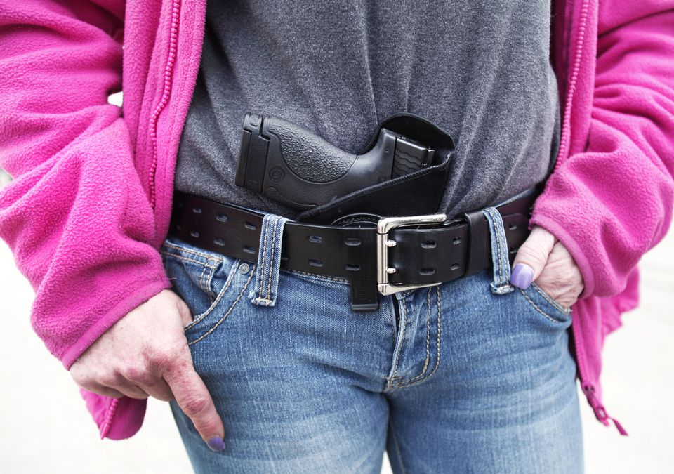 getty-opencarry_1500_487091329.jpg