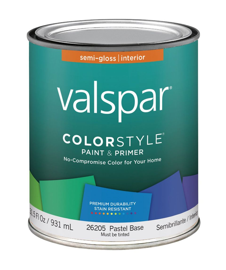 The Ten Best House Paint Brands