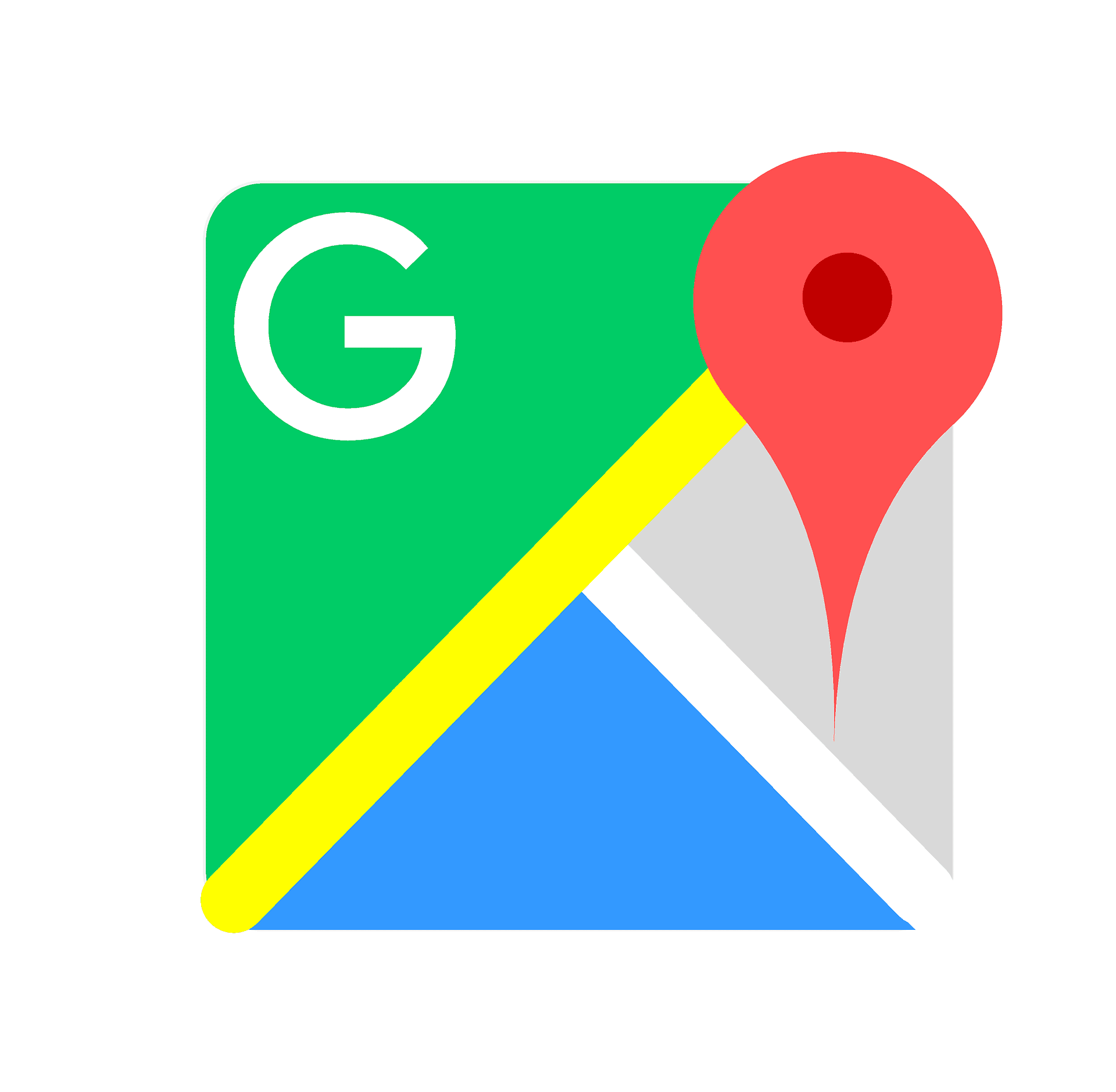 how to get gps coordinates from google maps. Black Bedroom Furniture Sets. Home Design Ideas