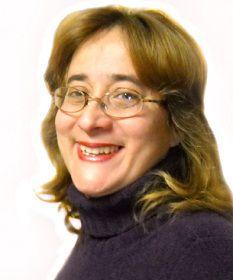 Rita Conde