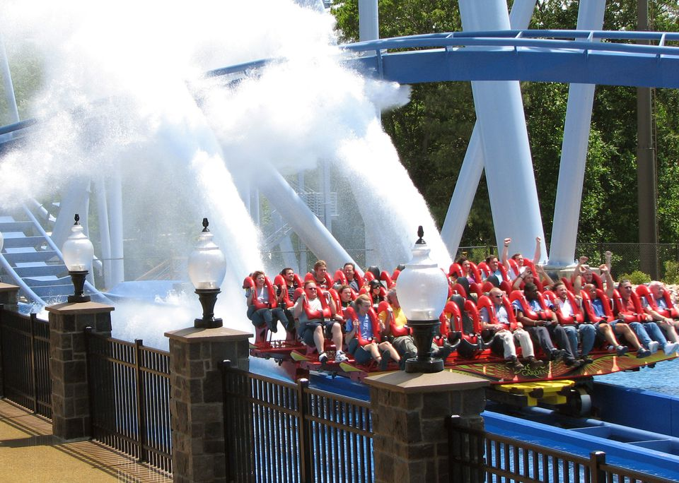 Griffon-at-Busch-Gardens.jpg