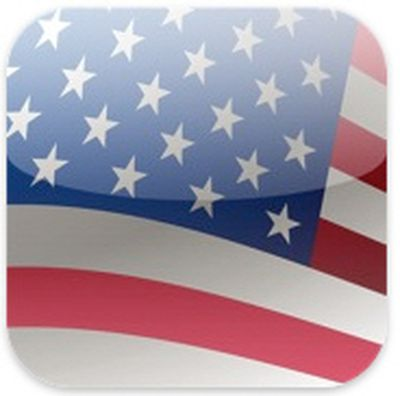 Best Iphone Apps For Conservatives