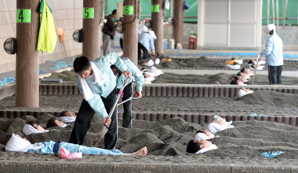 sand-bath.jpg