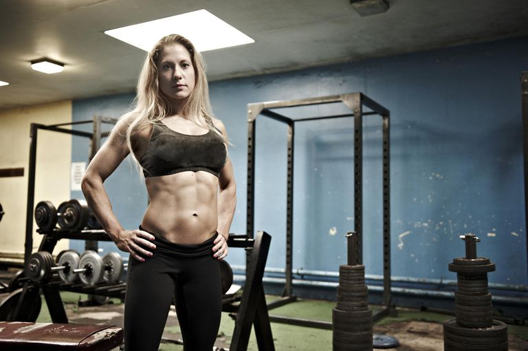 Fitness Standards