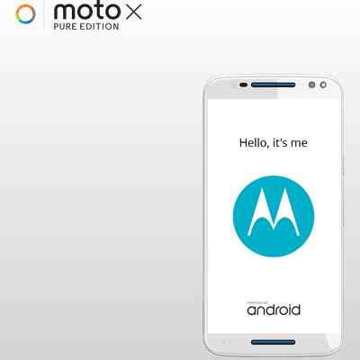 how to take a screenshot on motorola android