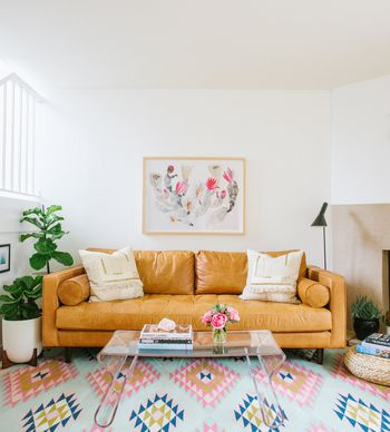 5 ways mid century modern furniture can liven up your modern decor