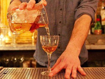 Gay Vancouver Bars Clubs Restaurants Bathhouses Hotels Shops