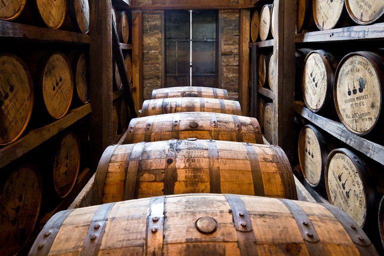 Woodford_Reserve_Distillery-27527-6_C_Ken-Thomas_Public-Domain.jpg
