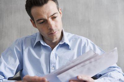 Rejection letter sample for unsuccessful applicants writing applicant rejection letters these samples can help spiritdancerdesigns Images