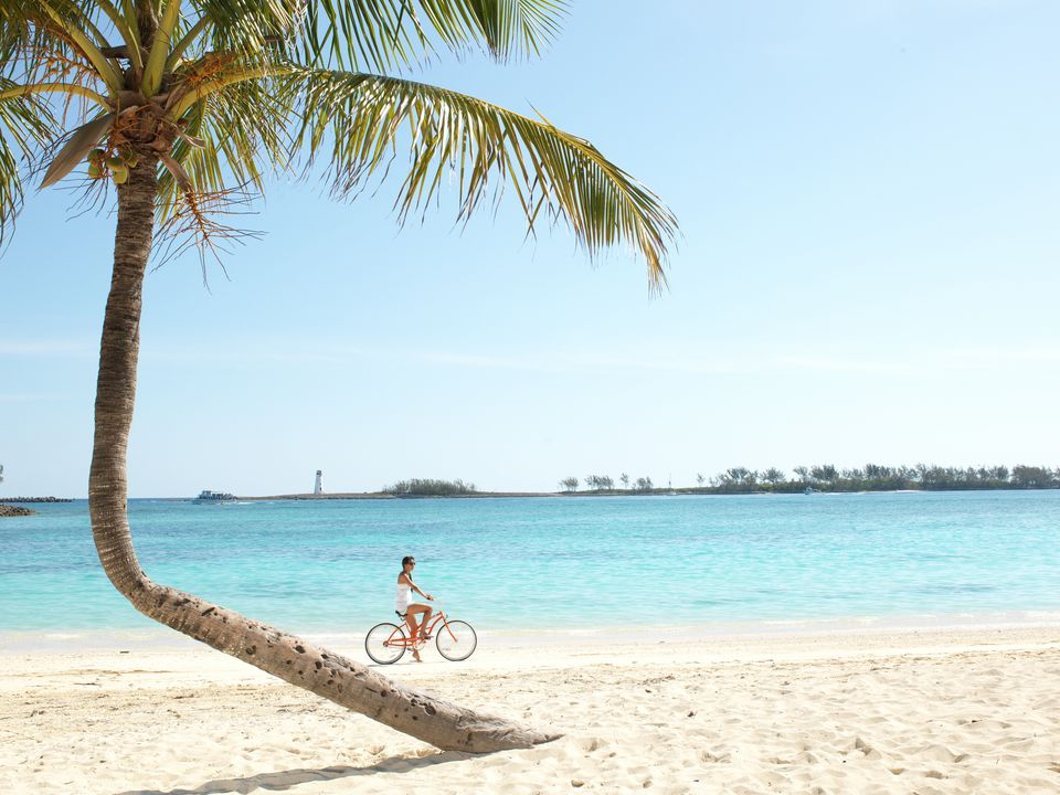 The Top 10 Things To Do In Nassau Bahamas