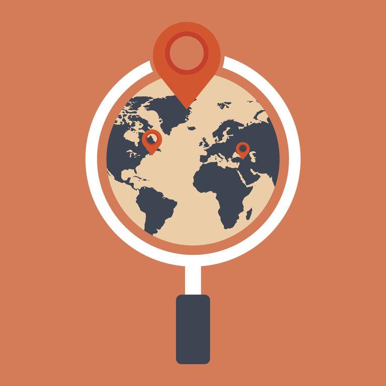 Benefits and Drawbacks of Using Image Maps