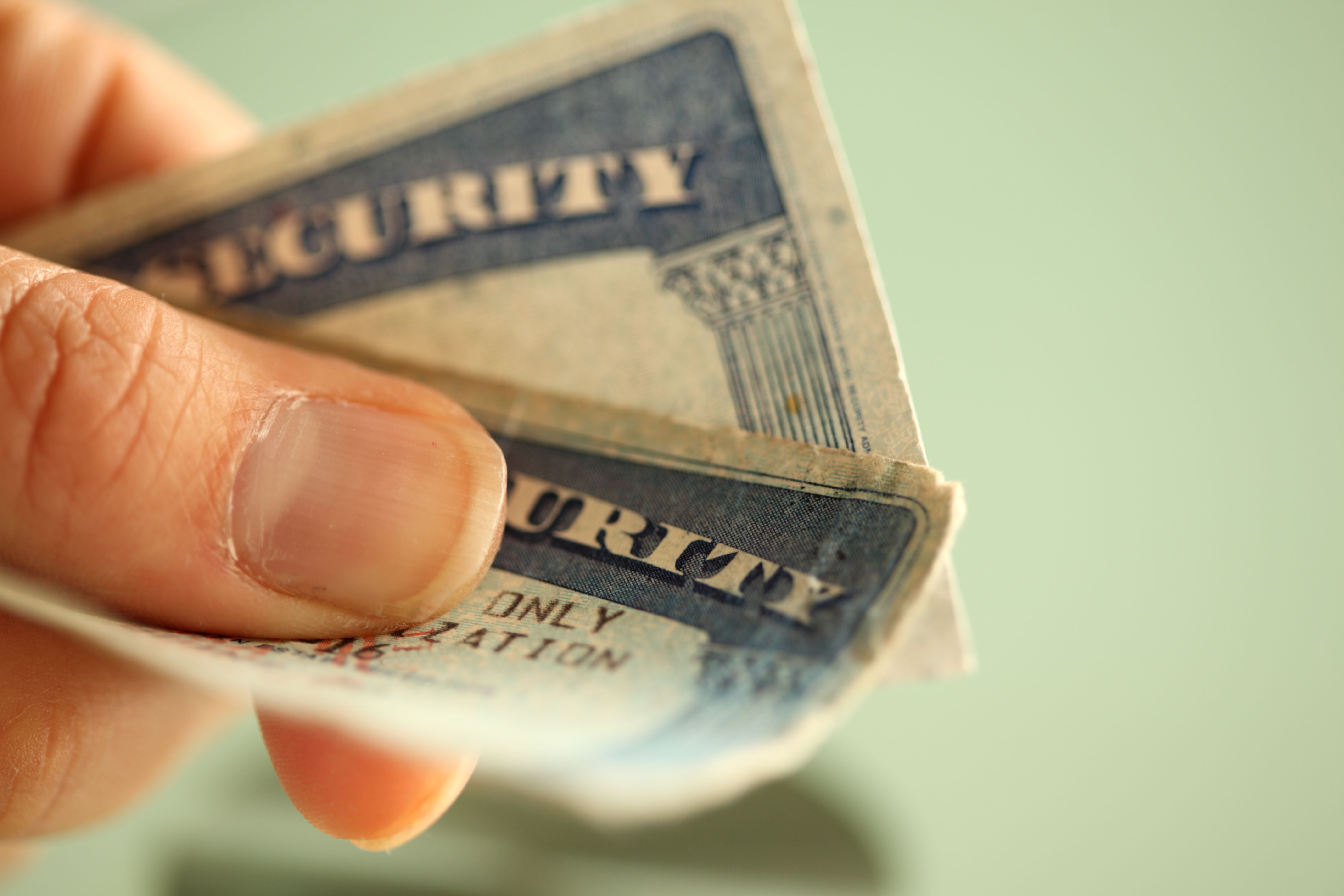 payday loans Ashville