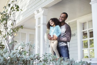 Good2go Insurance Review >> Country Insurance Homeowner's Policy Review