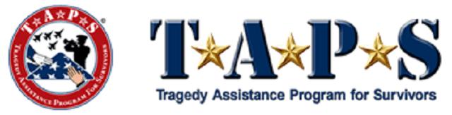 Tragedy Assistance Programs for Survivors