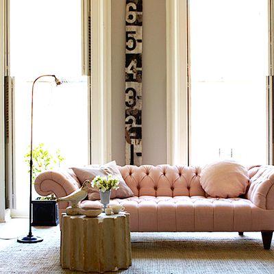 Muebles para apartamentos peque os - Amueblar casa barato ...