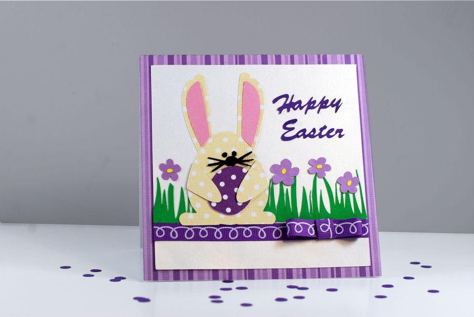 easter-card5.jpg