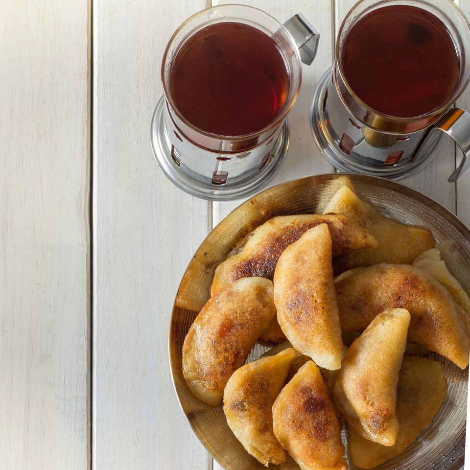 Ramadan recipes and food ideas ramadan recipes worldwide forumfinder Images