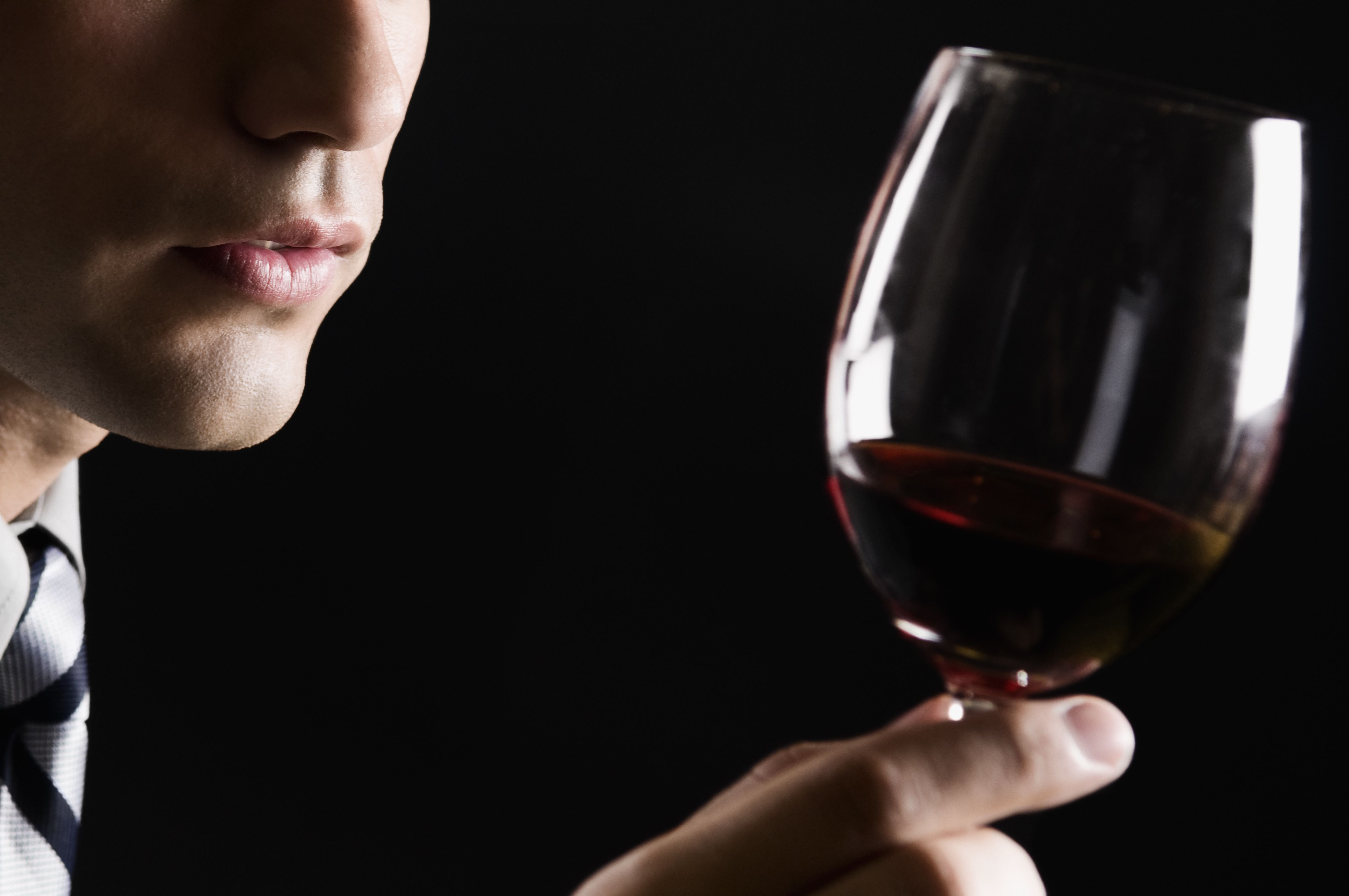 Can you drink alcohol while taking viagra