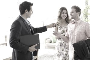 Conventional Conforming Loans