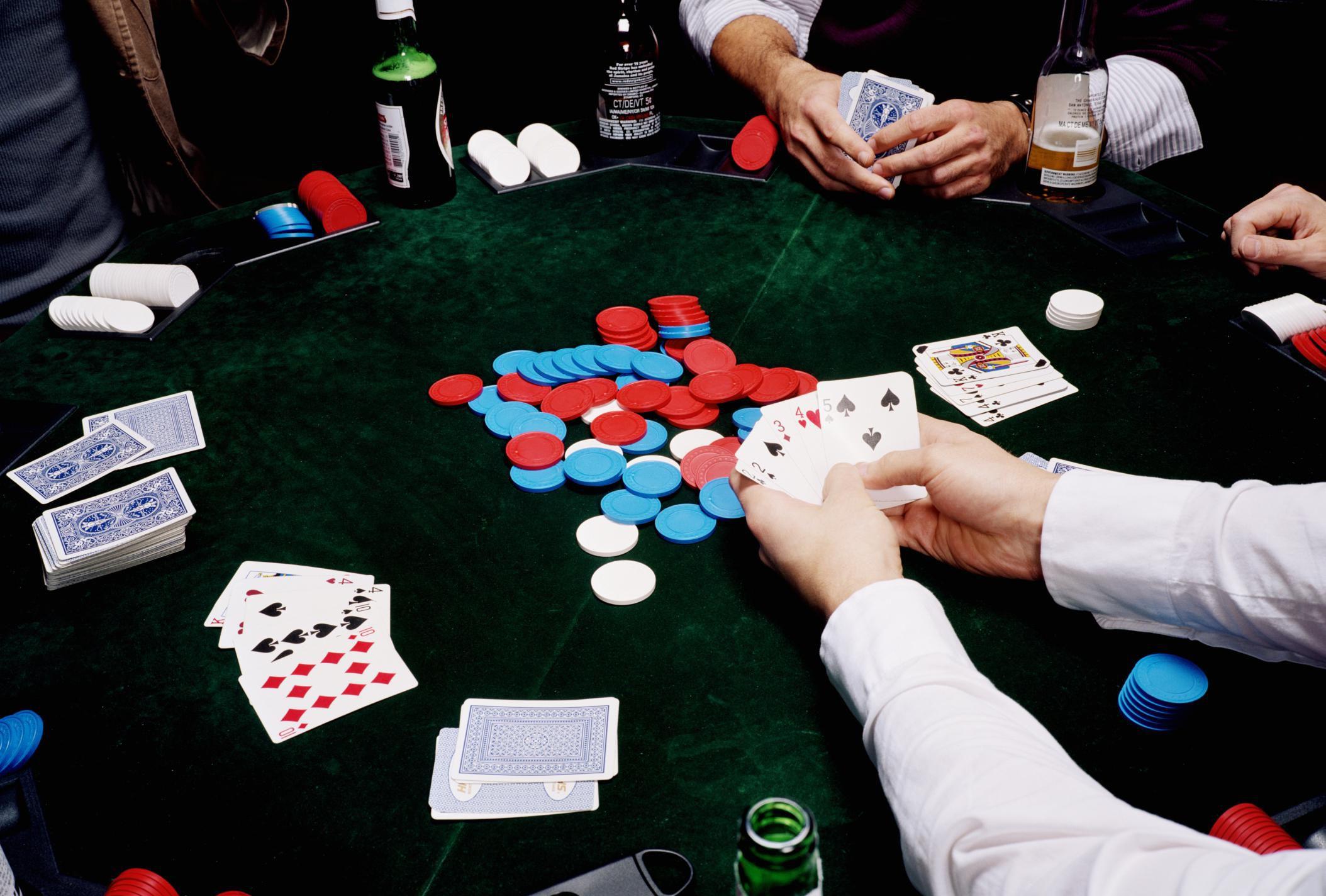 poker judi online