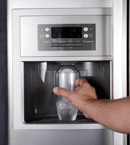 how to remove a dishwasher. Black Bedroom Furniture Sets. Home Design Ideas