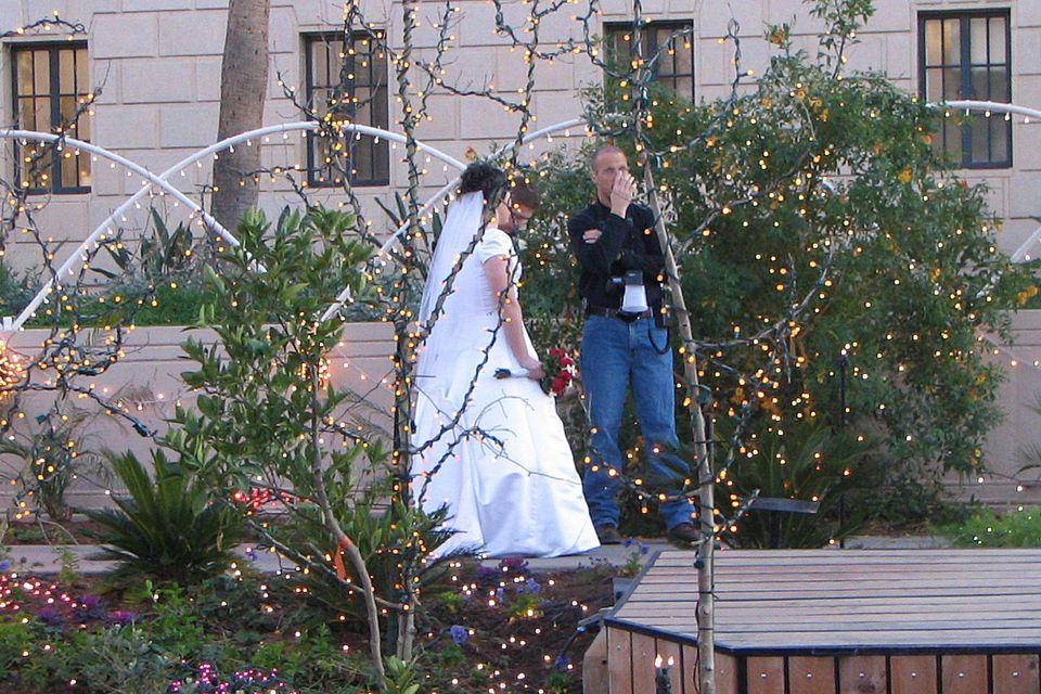getting-married_1500.jpg