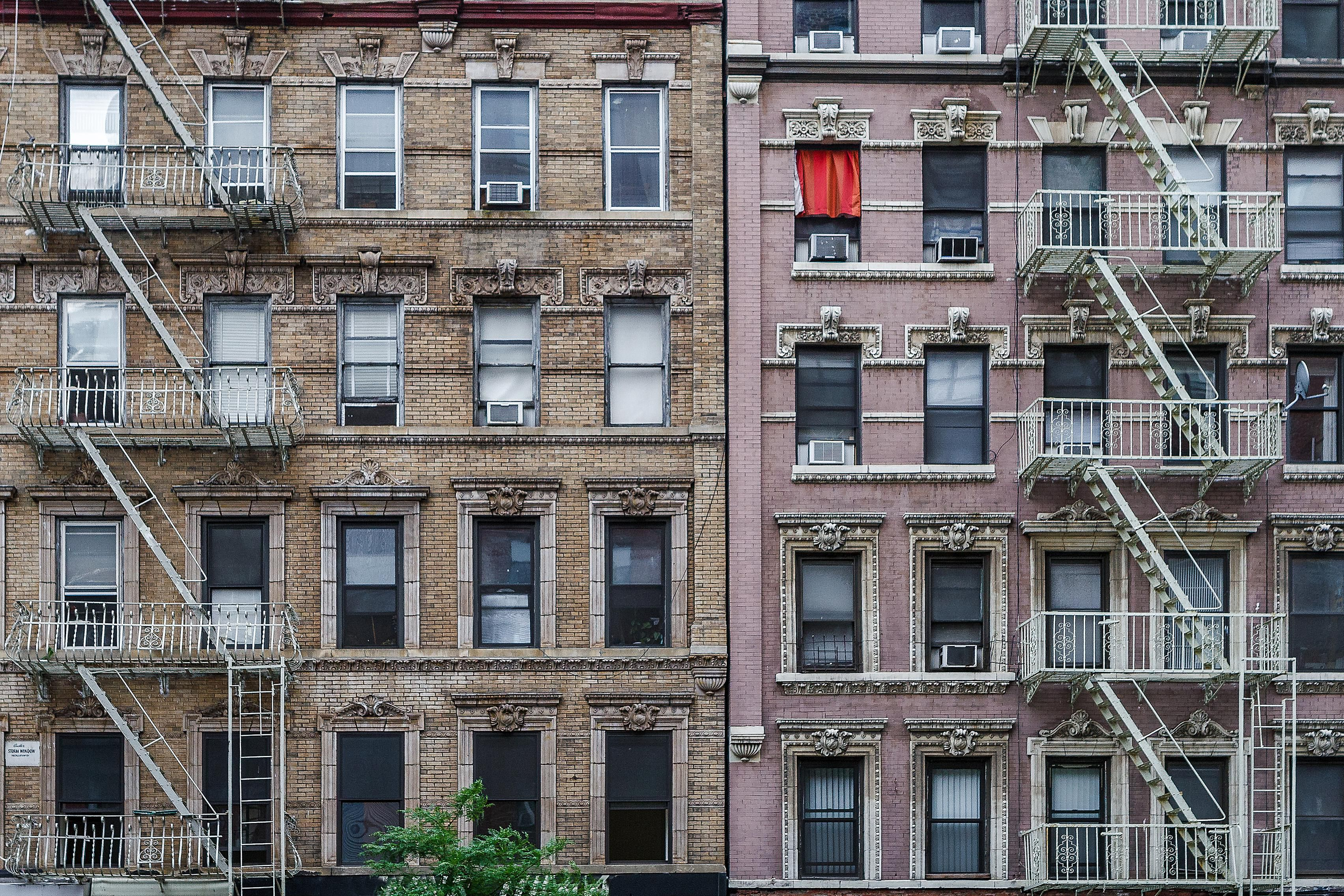 How to use to find an apartment for New york apartment buy