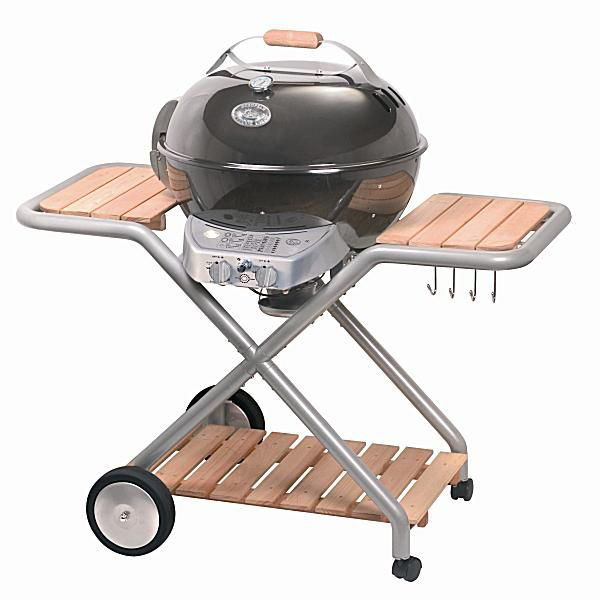 Outdoor Chef Roma 570MX2 Gas Grill