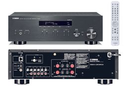 Home Theater Amp Best Bang For The Buck